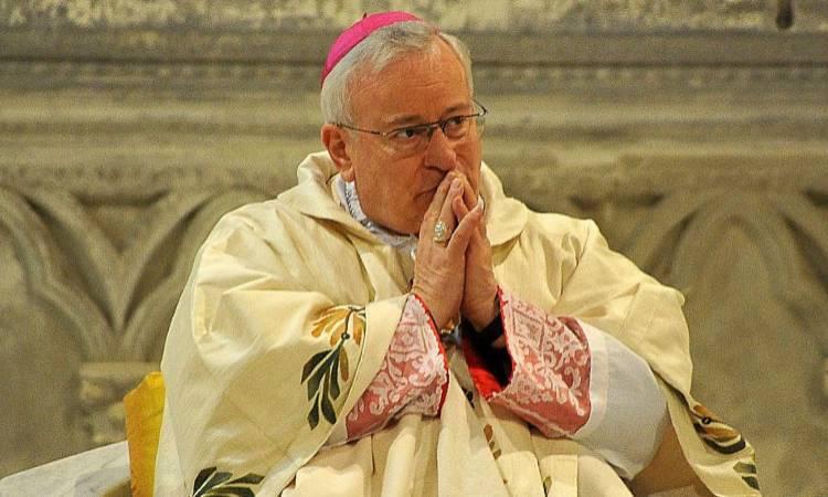 cardinale bassetti
