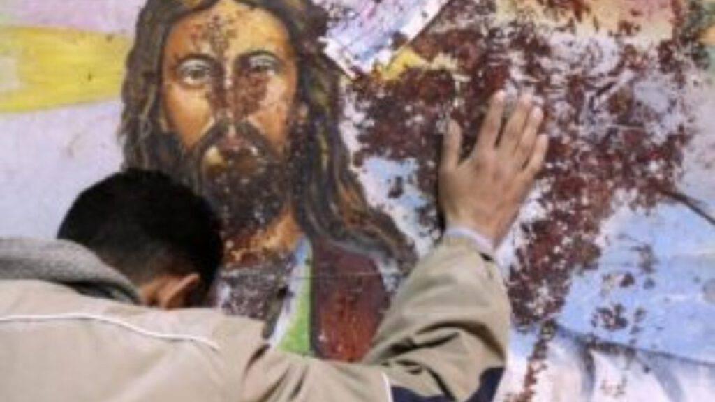 giornata missionari martiri