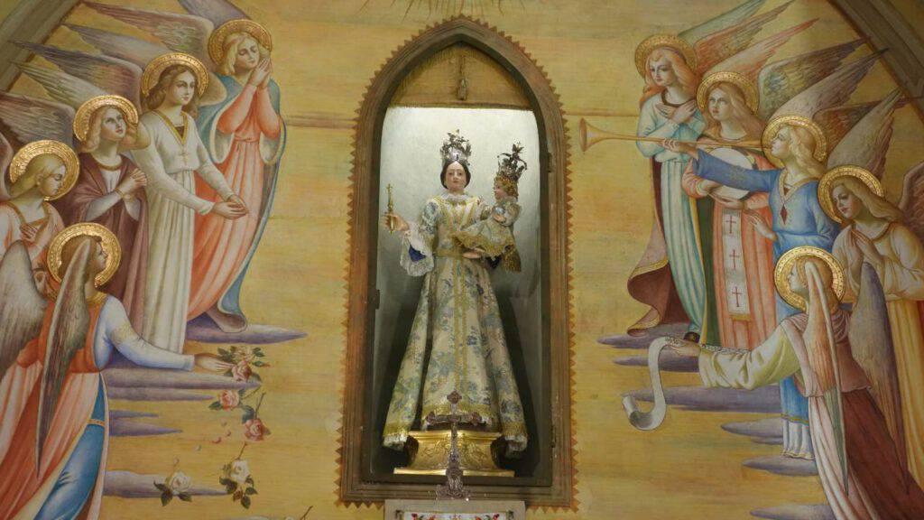 madonna prezzate