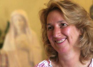 Marija Medjugorje