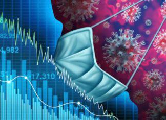 vaccini interessi economici