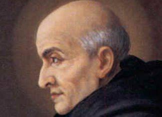 Beato Clemente da Osimo