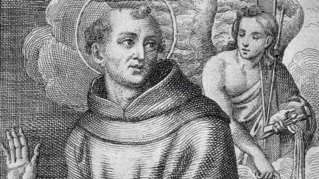 Beato Corrado (Miliani) di Ascoli