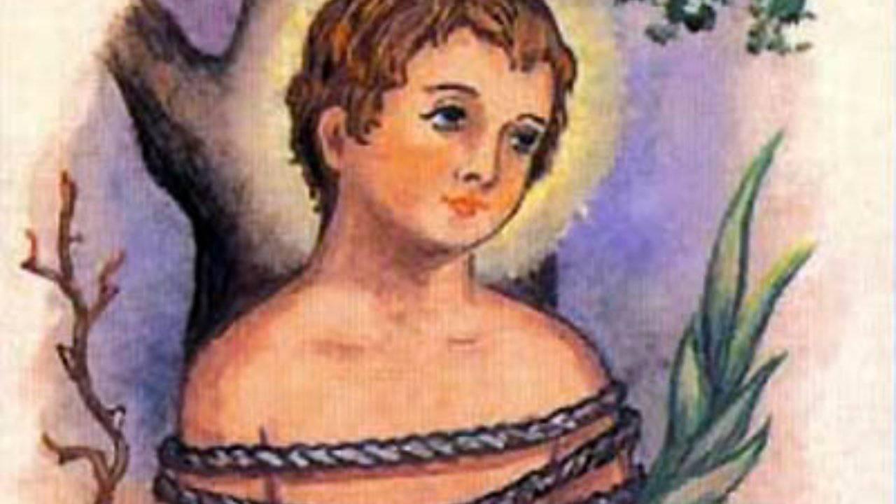 Beato Lorenzino