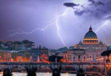 Crisi Chiesa