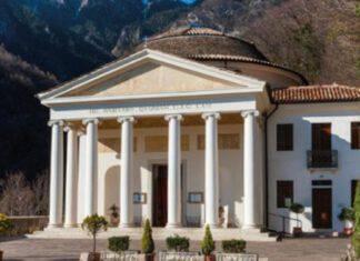 Santuario Madonna del Covolo