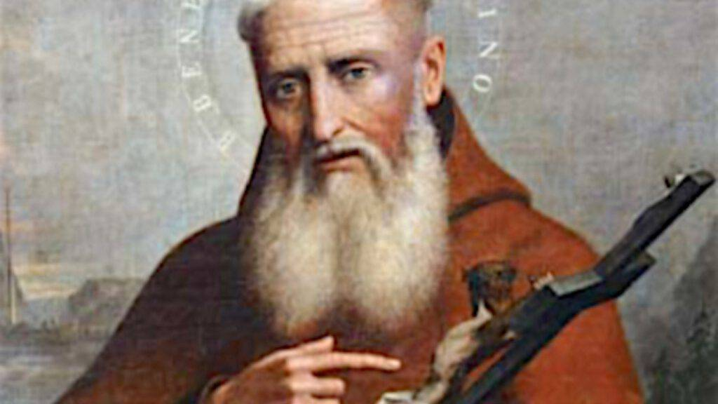 Benedetto Passionei