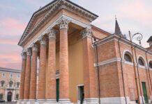 Cattedrale di Forlì