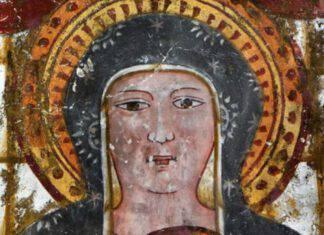 Madonna del Sangue