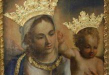 Madonna di Leuca
