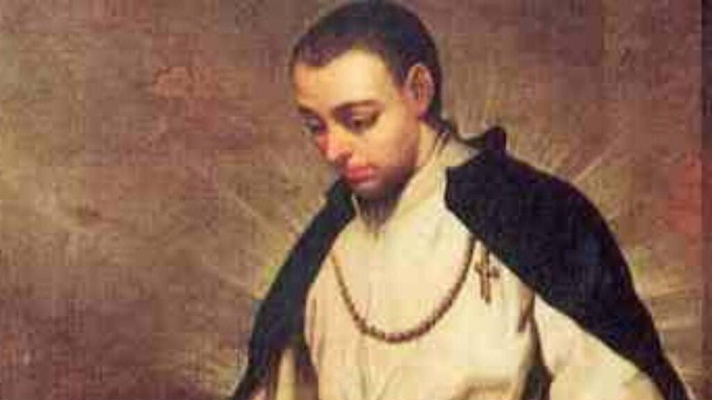 Beato Alberto da Bergamo