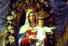 Maria Santissima Avvocata di Maiori