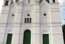 Orco_Feglino-santuario_di_santa_maria_ausiliatrice (1)