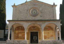 Santuario_della_Madonna_del_Frassino