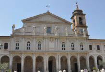 cattedrale santa maria assunta di terni