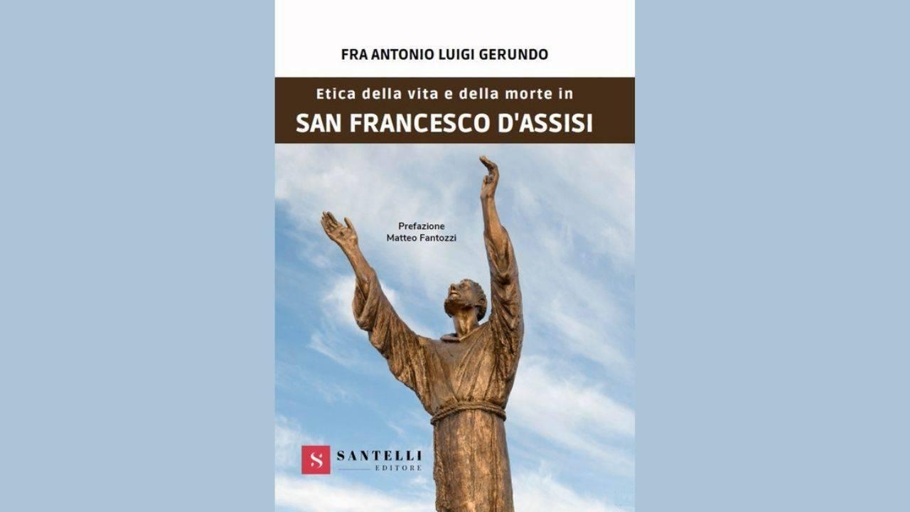 Vita e morte San Francesco