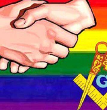 massoneria gay lgbt occulti