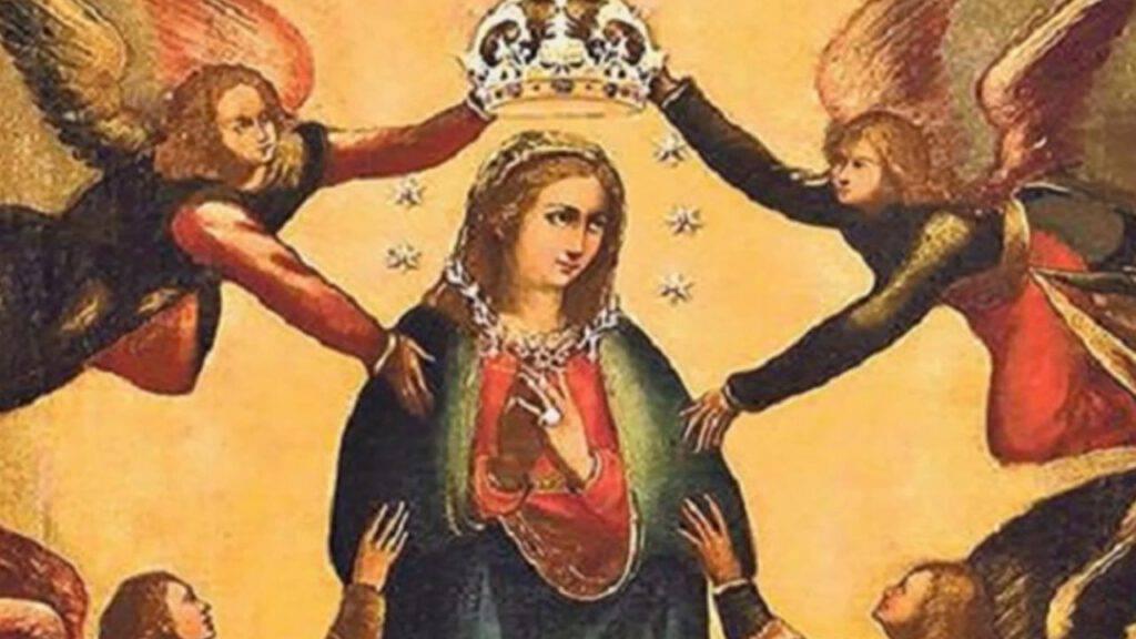 Madonna di Gozo