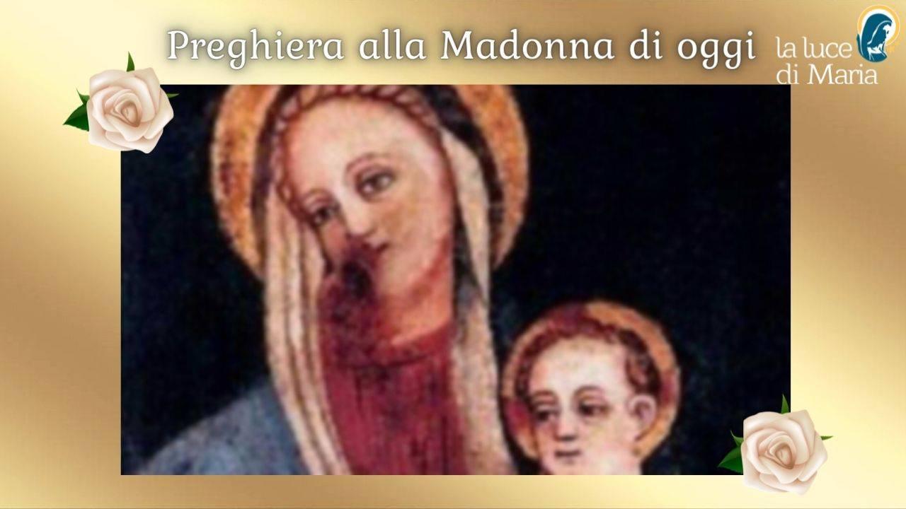 Madonna della Rocca di Cento