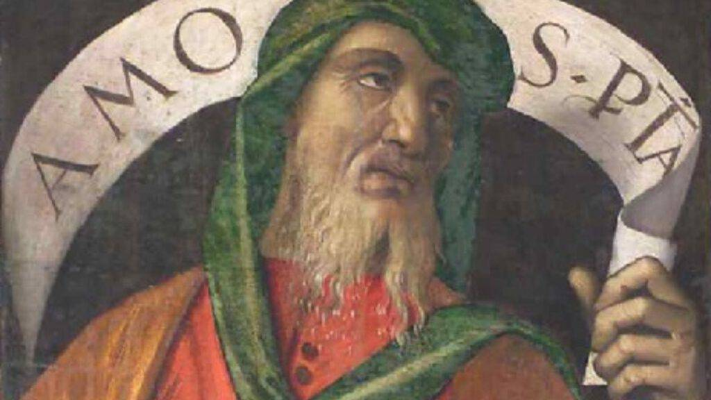 Sant'Amos