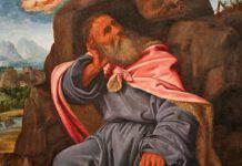 Sant'Eliseo