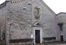 Santuario Madonna di Clusone