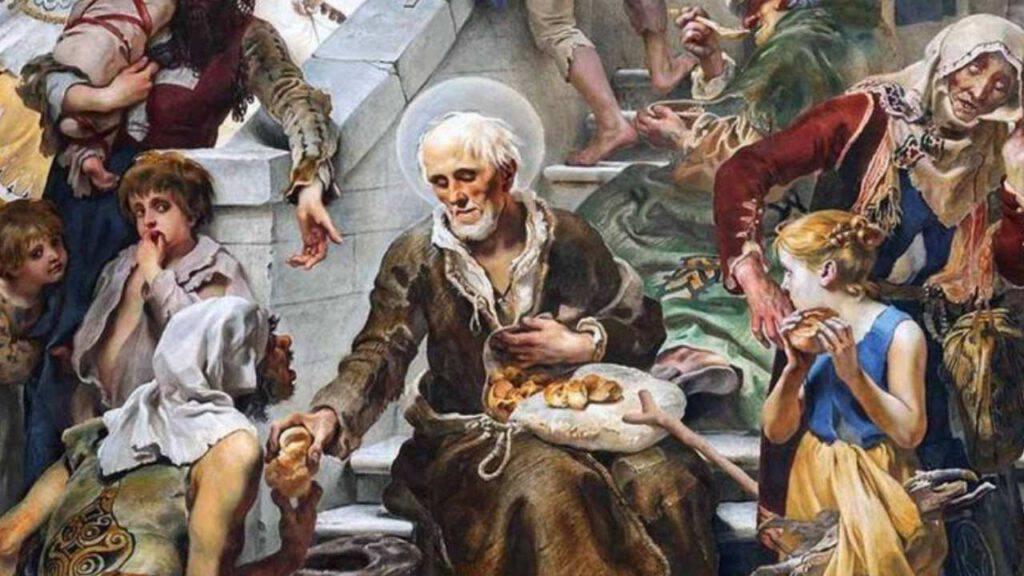 beato Enrico-da-Bolzano