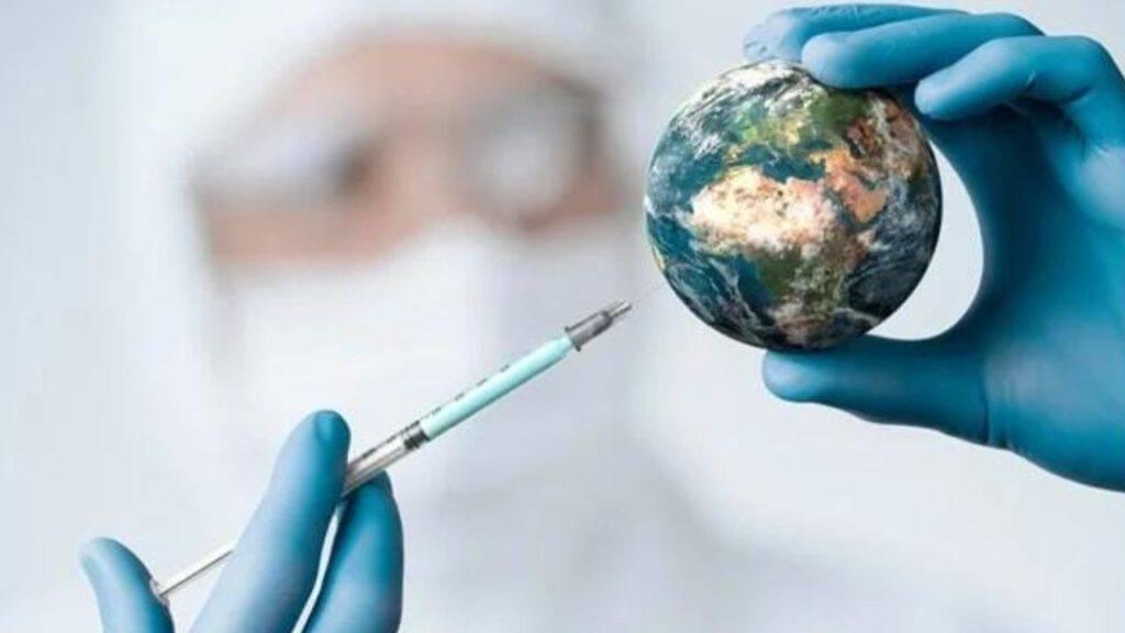 Vaccini: creato nuovo software che rintraccia chi non li fa