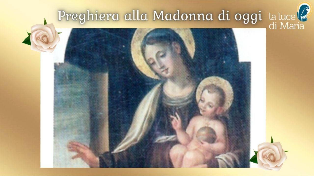 Madonna delle Grazie di Racconigi