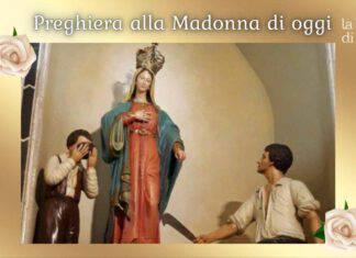 Madonna di Monte Altino