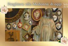Madonna della Guarigione di Courmayeur