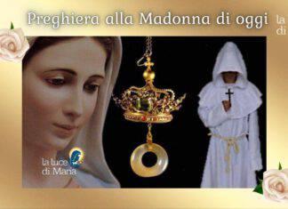 Madonna dell'Anello