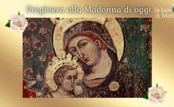 Madonna delle Grazie di Udine