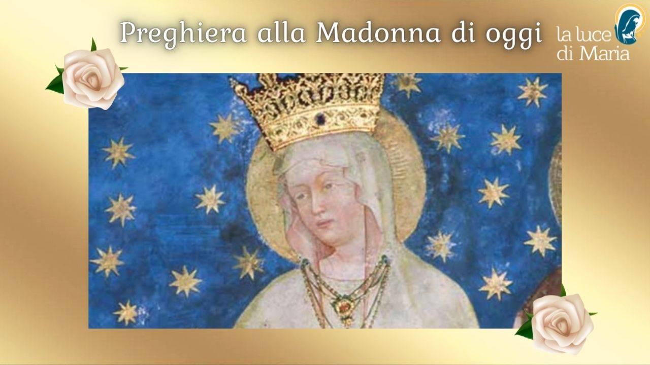 Madonna di Valverde - Rezzato