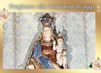 Madonna delle Grazie di Superga
