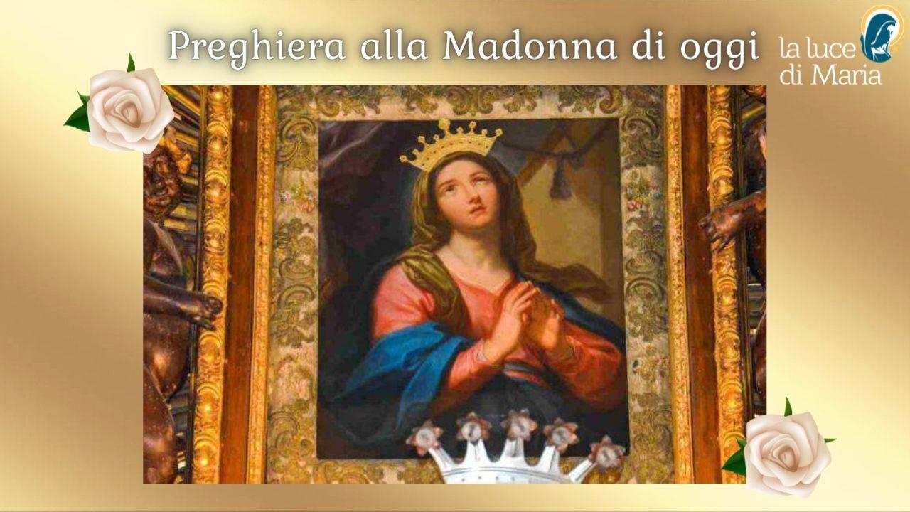 Madonna di Vicovaro