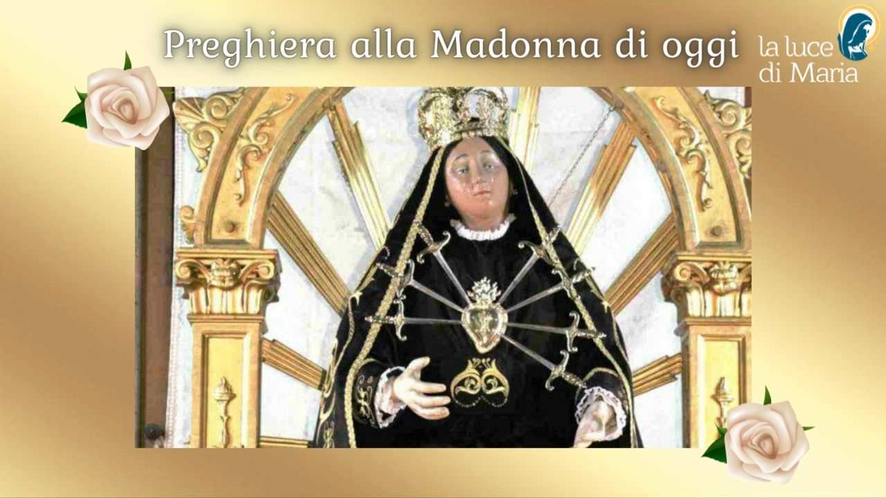 Madonna di Porto Sant'Elpidio