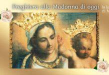 Madonna di Finibus terrae