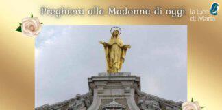 Madonna degli angeli di Assisi