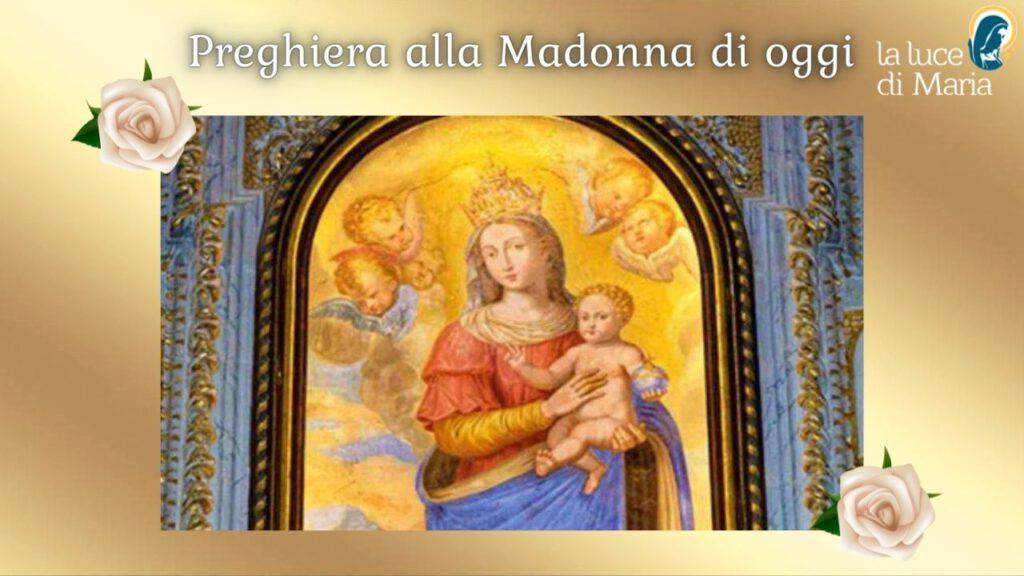 Maria Scala del Paradiso