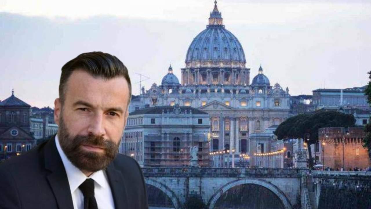 Zan San Pietro