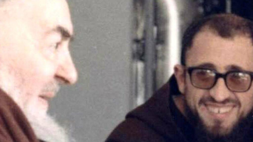 Addio a Fra Marcellino: l'ultimo amico fraterno in vita di Padre Pio