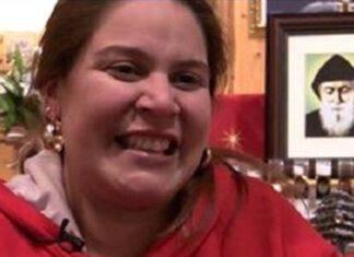 Dafne Gutiérrez - photo web source
