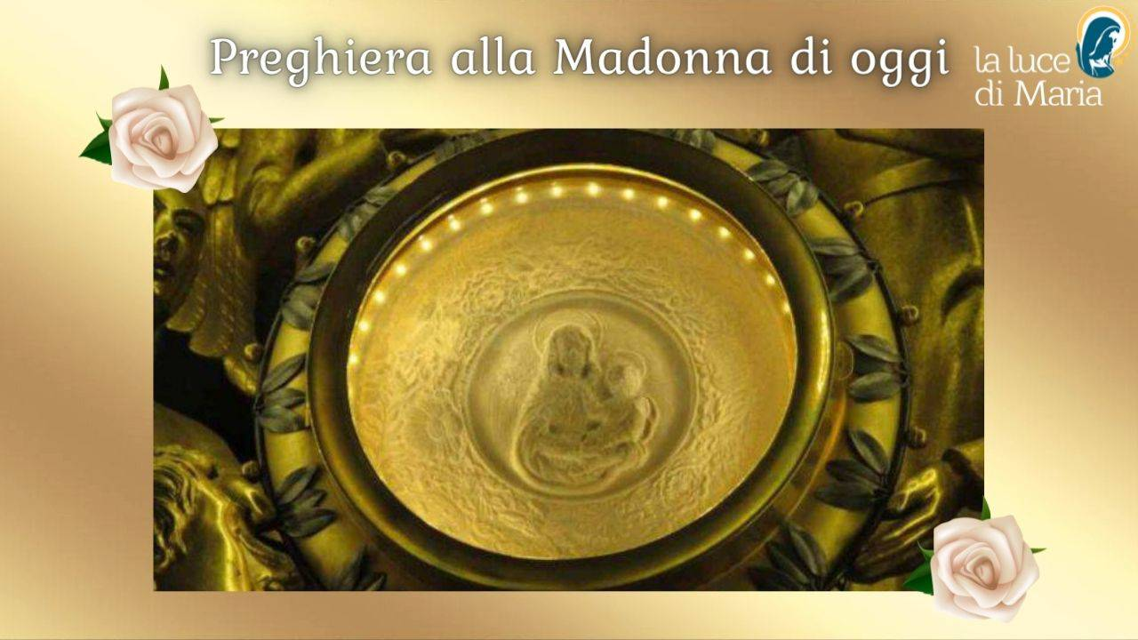 Madonna di Lezzeno