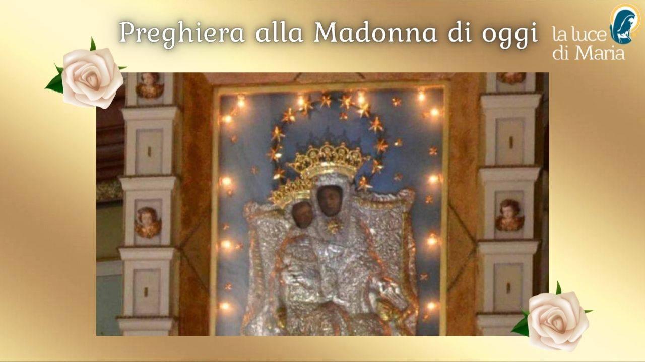 Nostra Signora di Messina