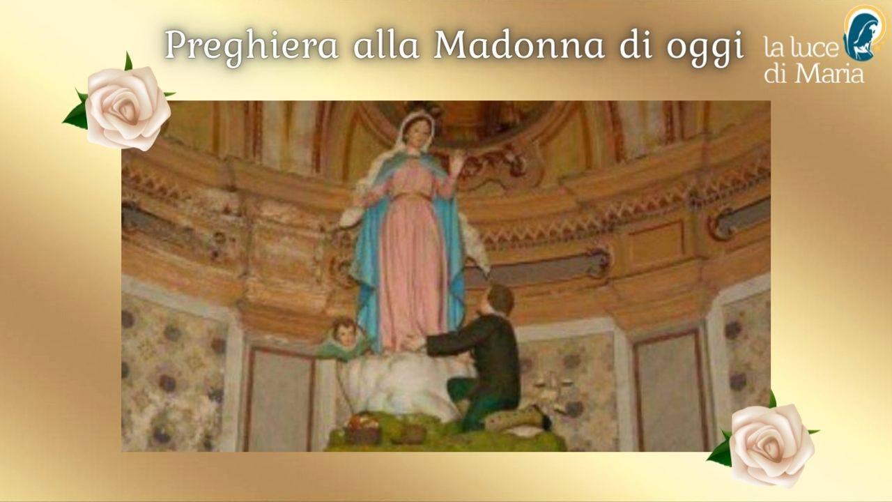 Madonna di Belmonte