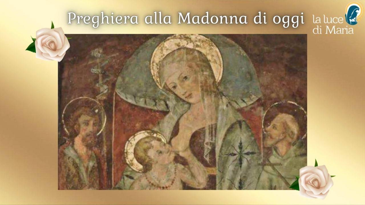 Madonna della Sanità di Savigliano