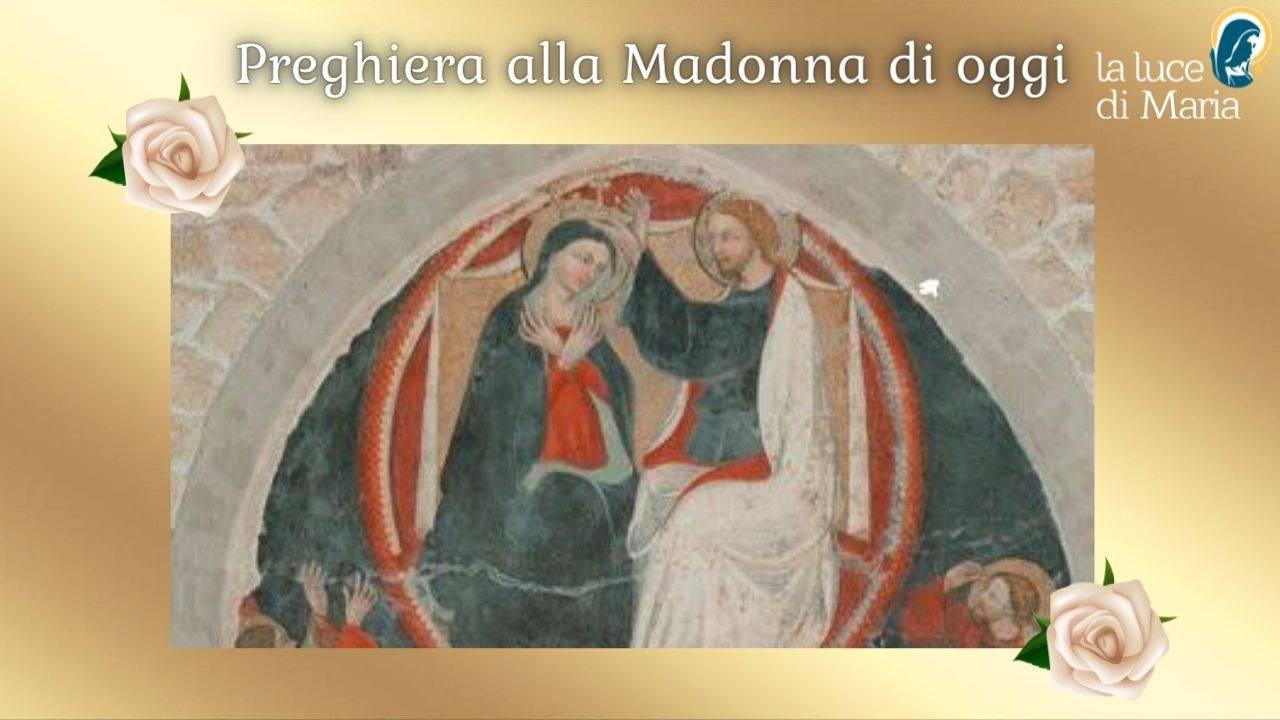 Madonna di Collemaggio