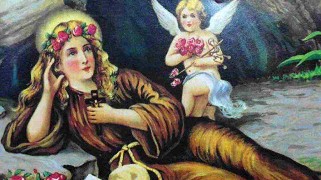 Dalla peste al Covid: 8 secoli di carità delle Misericordie