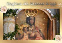 Madonna del Carmelo di Pellestrina